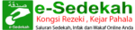aplikasi e-sedekah wakaf infak amal jariah malaysia indonesia antarabangsa - saluran sedekah dan wakaf online - esedekah - https://mobileapp.worldcharityfund.net